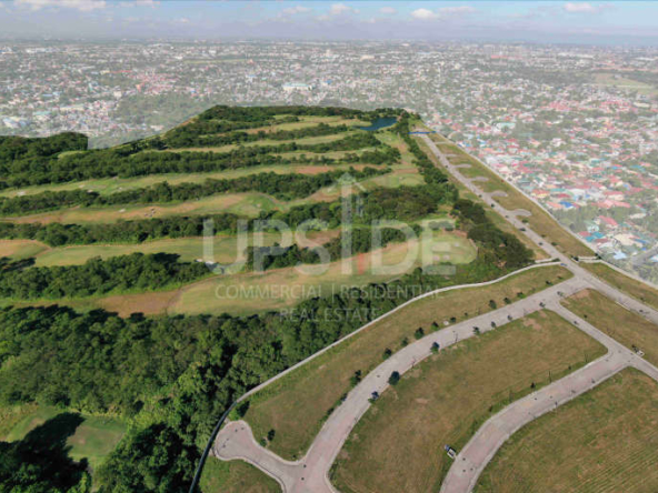Alabang West Adjacent Lots for sale